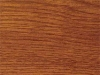 golden-oak-large