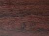 rosewood-large